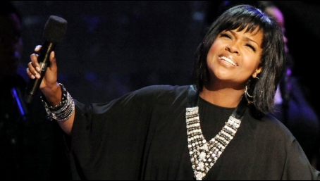 13 Best Cece Winans images | Gospel Music, Artist ...